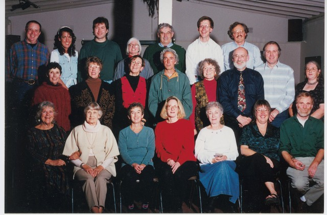 hpnc-holiday-party-1995